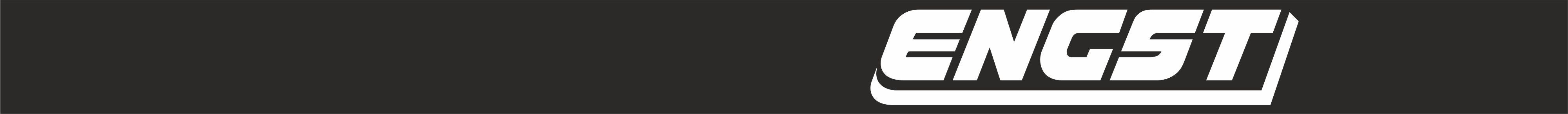 Engst Lackierzentrum Logo